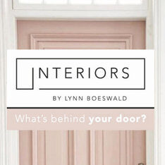 Interiors_by_LB
